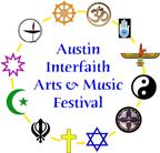 Austin Interfaith Arts & Music Festival