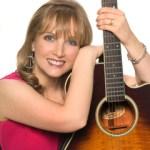 India Taylor – Wedding Songwriter