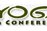Austin Yoga Expo and Conference