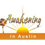 Awakening in Austin with Sara Pencil Blumenfeld