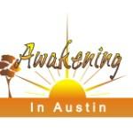 Awakening in Austin with Sara Pencil Blumenfeld
