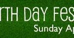 Austin Earth Day Festival 2012