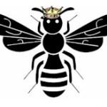 """Queen Bee Workshop Series – """"Forgiveness Matters"""""""