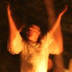 Carlos Cedillo – Maya Daykeeper Shaman