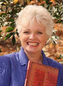 Linda Howe
