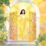 SotAs Guided Meditation Series – Archangel Jophiel Focus