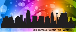 San Antonio Holistic Fair
