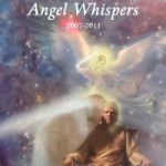 Book – Angel Whispers – by Russell Forsyth