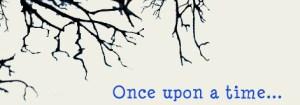 Tales for All Hallows E'en