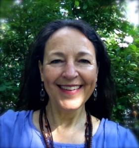 Victoria Hoch