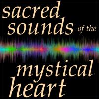 Susanna Bair Sacred Sounds of the Mystical Heart Meditation