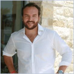 Guillaume J Vincent - Transformation Streaming