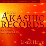 2-Day Beginning Certifica­tion Class: How To Read the Akashic Records