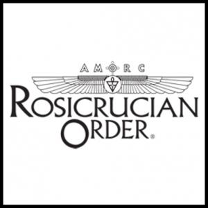 Rosicrucian study group