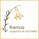 Kantua Acupuncture And Herbs – with Rosie Coelho