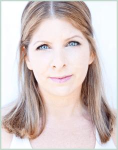 Randi Marks Wellness - Austin Texas - Ayurveda Intuitive Healing and Massage