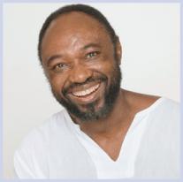 HU Meditation Workshop - Sacred Sound with Dr. Zeal Okogeri - Austin Texas