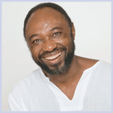 Write Your Life - Writer's Workshop - Sacred Sound with Dr. Zeal Okogeri - Austin Texas