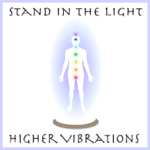 Stand In The Light – Meditation Supplies, Energy Gifts And More
