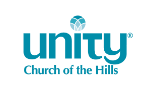 Classes at Unity Church Of The Hills - Austin Texas