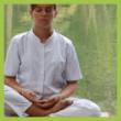 Meditation Chakra Healing with Oliva Flores