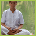 Meditations with Sharon Prince