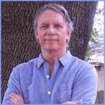 Austin Texas Author - Gerry Starnes - Shamanism