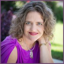 Julie Bradshaw - Master of The Universe Energy Healing Course - Austin Leander Texas