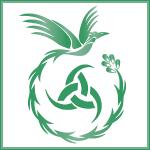 Jade Phoenix Healing