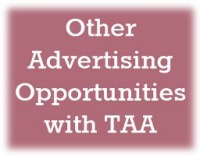 Other Advertising Opportunities