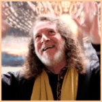 """Waking Up In Bliss"" Workshop – With David Browning"