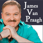 Internationally Famous Psychic Medium James Van Praagh Coming To Austin, Texas
