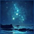 Bare Foot Astrology and Mercury Retogrades