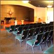 Rental Space – At Live Oak Unitarian Universalist Church