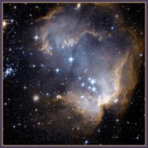The Austin Alchemist Media Company offers body mind spirit news resources and events - stars-galaxy