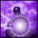 Psychic Protection - Class at The Seeker's Round Table
