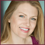 Elizabeth Knudson - Abundance Alignment - Austin Texas