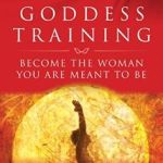 Warrior Goddess Training Circle