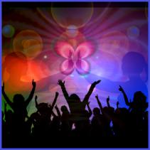 The Austin Alchemist Media Company offers body mind spirit news resources and events - celebration-spiritual-awareness-consciousness-joy2