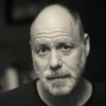 Paul Selig - The Upper Room - Channeled Workshop In Austin Texas