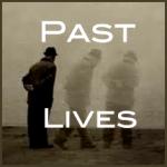 russell-forsyth-iel-level-v-past-lives-workshop-austin-texas