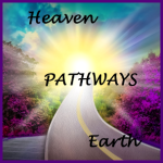 Heaven-Pathways-Earth – with Dr. Sheryl Martin