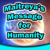 ashtara-sasha-white-maitreyas-message-for-humanity-austin-texas