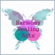 Harmony Healing Arts Festival