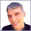 Worldbridger Wellness – with David Tejeda