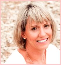 Lauren Johnston - Intuitive Life Coaching - Austin Texas