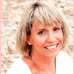 Lauren Johnston Intuitive Life Coaching