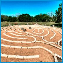 Tarot And I Ching Seminar - Azucena Alev - Austin Texas