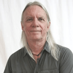 Gerry Starnes, M.Ed – Shamanic Practitioner and Teacher