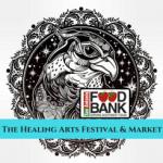 The Healing Arts Festival and Market – San Antonio